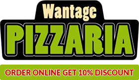 WANTAGE PIZZARIA